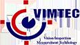 VIMTEC(빔텍)